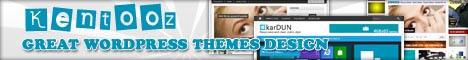 Themes WordPress Premium